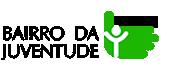 Logo principal do site/Bairro